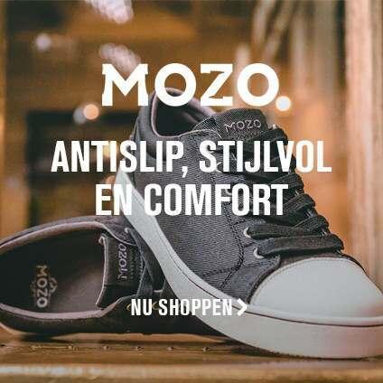 mozo-promo-01-2x