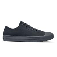 Werkschoenen Slagerij Dames.Antislip Schoenen En Slipbestendige Schoenen Van Shoes For Crews