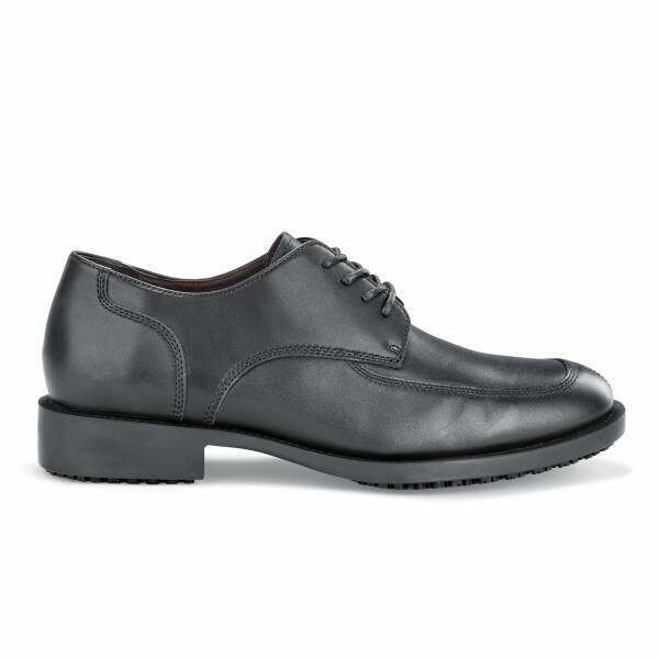 06de383ba19 ARISTOCRAT III From Shoes For Crews UK | Experts In Non-Slip Shoes ...